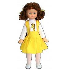 Кукла Алиса 4 со звуковым устройством (ходячая) 55 см (ВЕСНА, В273/о/С273/о-no)