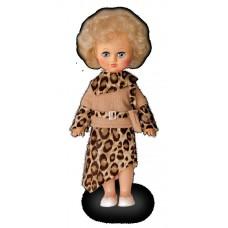 Кукла Алла 1 35,5 см (ВЕСНА, В2829/В768/С768)