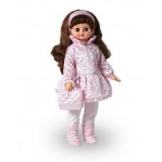 Кукла Алиса 13 озвученная 55 см. (ВЕСНА, В2916/о)