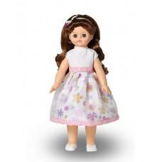 Кукла Алиса 10 озвученная 55 см. (ВЕСНА, В2941/о)