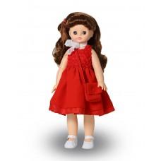 Кукла Алиса 19 озвученная 55 см. (ВЕСНА, В2950/о)