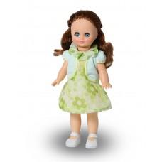 Кукла Маргарита 9 озвученная 38 см. (ВЕСНА, В2963/о)
