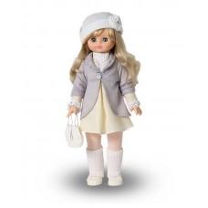 Кукла Алиса 22 озвученная 55 см. (ВЕСНА, В3022/о)
