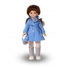 Кукла Алиса 23 озвученная 55 см. (ВЕСНА, В3023/о)