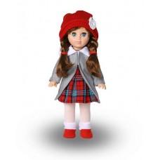 Кукла Алла 9, 35 см. (ВЕСНА, В3044)