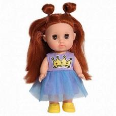 Кукла Малышка Соня Корона