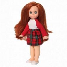 Кукла Эля яркий стиль 2