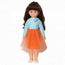 Кукла Алиса модница 1 , озвученная