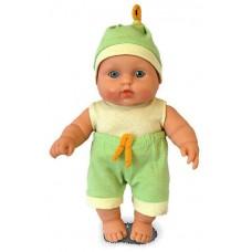 Кукла Карапуз 2 мальчик 20 см (ВЕСНА, В519/С519)