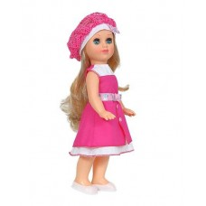 Кукла Алла 13. (35 см.) (ВЕСНА, В897)