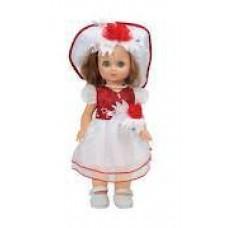Кукла Элла 16 со звук.устр. 35 см. (ВЕСНА, В945/о/С945/о-no)