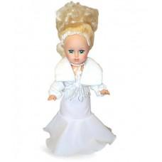 Кукла Алла 3 35,5 см (ВЕСНА, В947/С947-no)