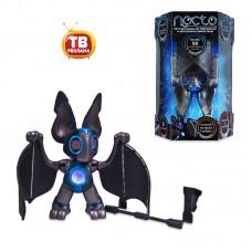 Мышь летучая НОКТО, со световыми и звуковыми эффектами (Vivid Toy Group Ltd, 61700)