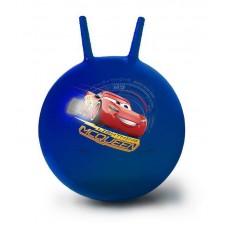 """Мяч-попрыгун 50 см """"Тачки"""" 85002"""