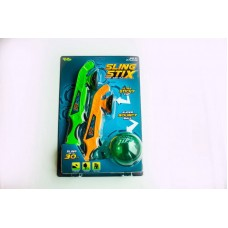 Набор для игры Sling Stix (Yulu International Ltd., YL032пц)