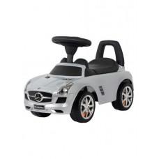 Каталка BARTY Z332P Mercedes-Benz